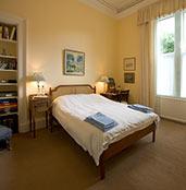 1 Tipperlinn Road Bedroom